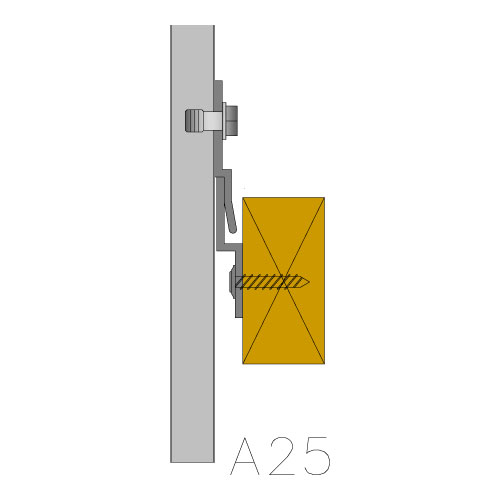 A25-seinat