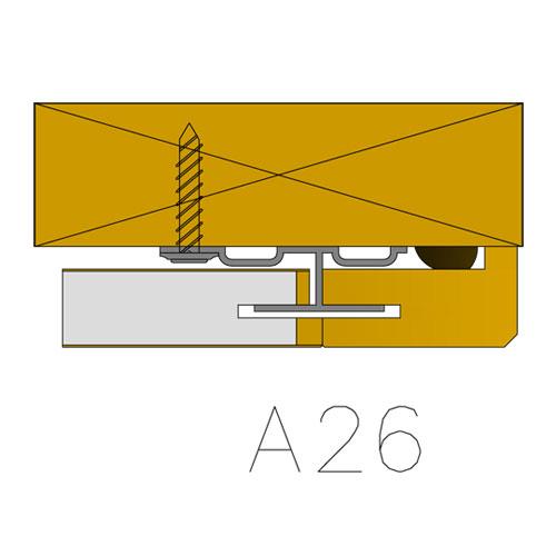 A26-katot
