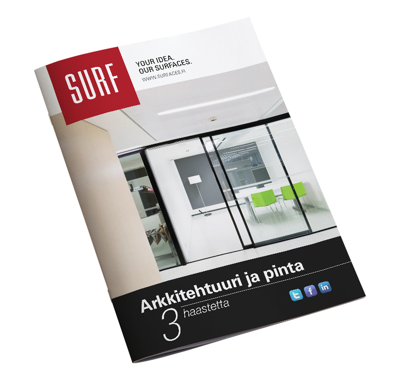 Arkkitehtuuri-ja-pinta-cover copy