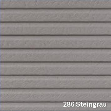 Twinson-laudan väri 286 - harmaakivi