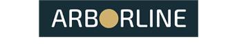 ArborLine-logo-80px-korkea copy