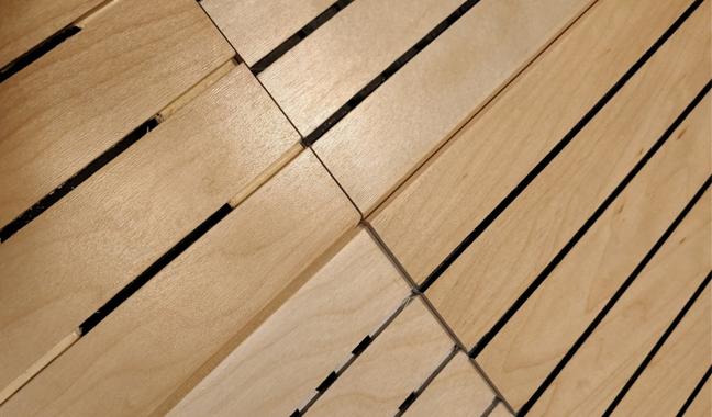 Laadukkaat-serfifioidut-pintamateriaalit-puucomp