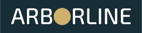 Arborline-ribbelement-logo-Puucomp