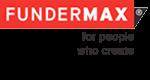FunderMax-fasadskivor-logo