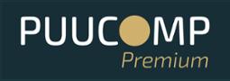Puucomp-Premium_nega-1 -pieni