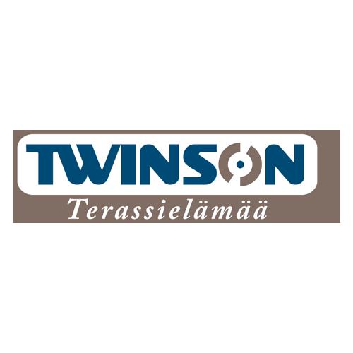 twinsson